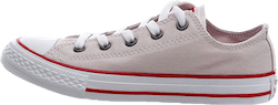 Chuck Taylor All Star Pink