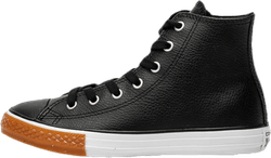 Chuck Taylor All Star High Black