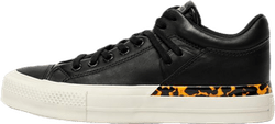 Chuck Taylor All Star Ox Becca Black