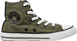 Chuck Taylor All Star Green