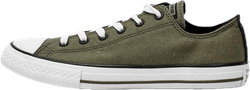 Chuck Taylor All Star Junior Green