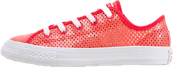 Chuck Taylor All Star Mesh Pink