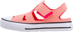 Chuck Taylor All Star Superplay Sandals Pink