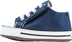 Cribster Chuck Taylor All Star Blue