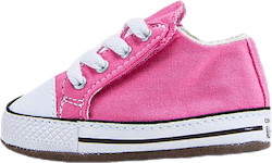Cribster Chuck Taylor All Star Pink