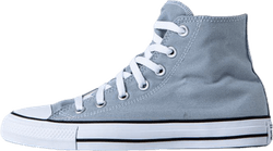 Chuck Taylor All Star Hi Grey