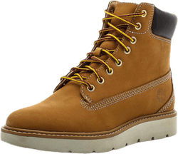 "Kenniston 6"" Lace-Up Boot Beige"