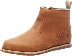 PokeyPine Chukka 21-30 Junior Brown
