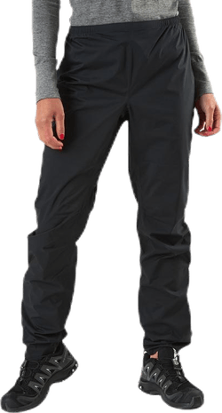 Bonatti WP Pants Black