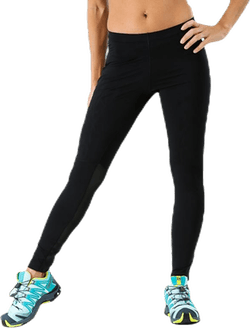 Lightning Pro Support Tights Black