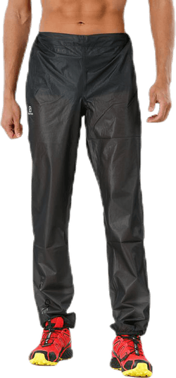 Bonatti Race WP Pant Black