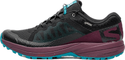 Xa Elevate GTX® Purple/Black