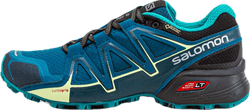 Speedcross Vario 2 GTX® W Patterned