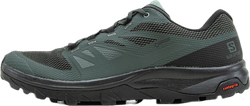 OUTline GTX® Blue/Green