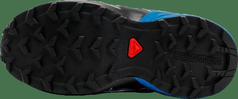 Speedcross CSWP K Blue/Black