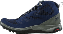 OUTline Mid GTX® Blue/Grey
