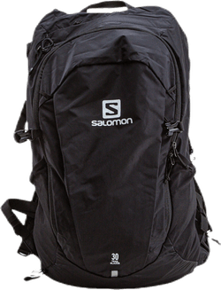 Trailblazer 30 Black