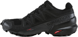 Speedcross 5 Black