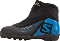 Vitane Prolink Black