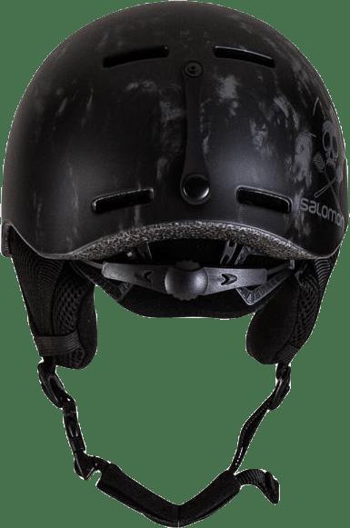 Grom Black