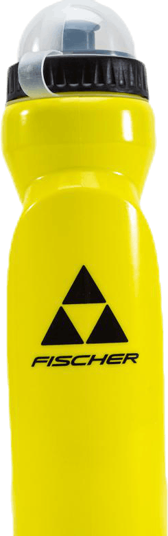 Drink Bottle 0,75L Yellow