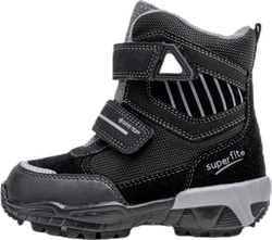 Culusuk - GORE-TEX® Insulated Comfort Black