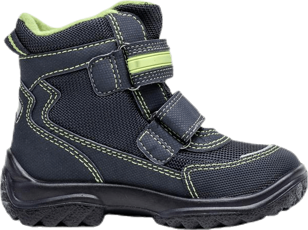 Snowcat - GORE-TEX® Insulated Comfort Blue/Green