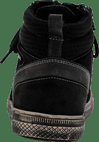 Luke - GORE-TEX® Insulated Comfort Brown