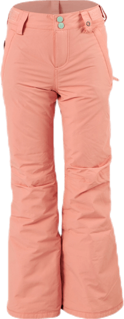 Girls Sweetart Pants Pink