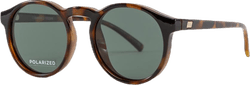 Cubanos Polarized Brown