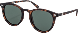 Fire Starter Polarized Brown