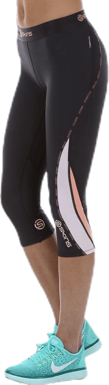 DNAmic Thermal 3/4 Tight Black