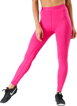 DNAmic W 7/8 Tights Pink