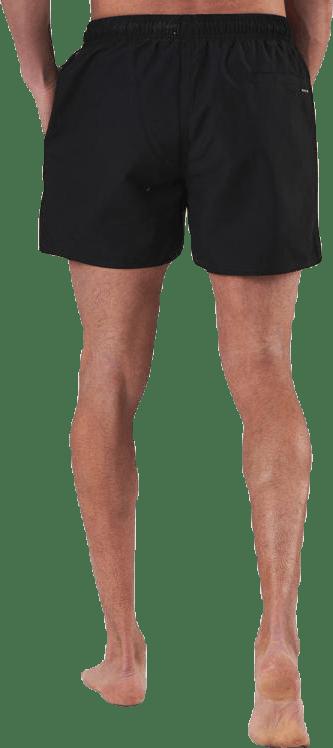 Offset 15'' Volley Black