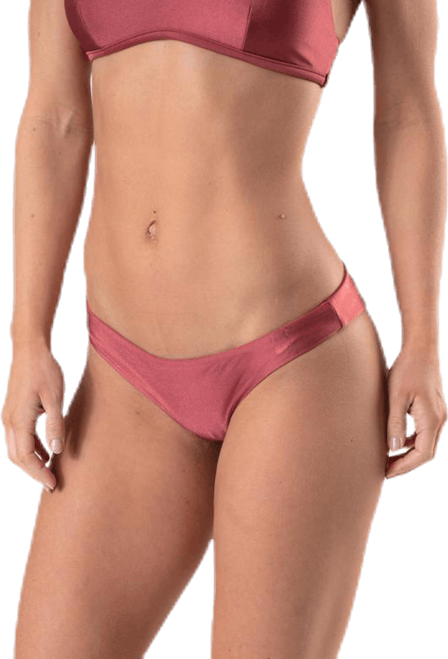 Mirage Essentials Cheeky Revo Bottom Pink