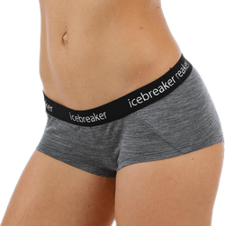 Sprite Hot pants Grey