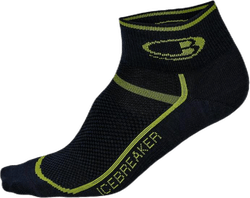Multisport Ultralight Mini Grey/Yellow
