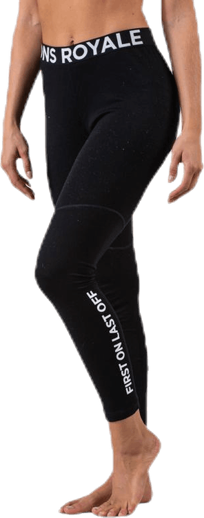 Christy Legging Black
