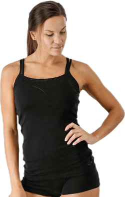 175 Everyday Cami Black