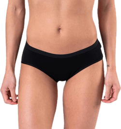 Siren Hipkini Black