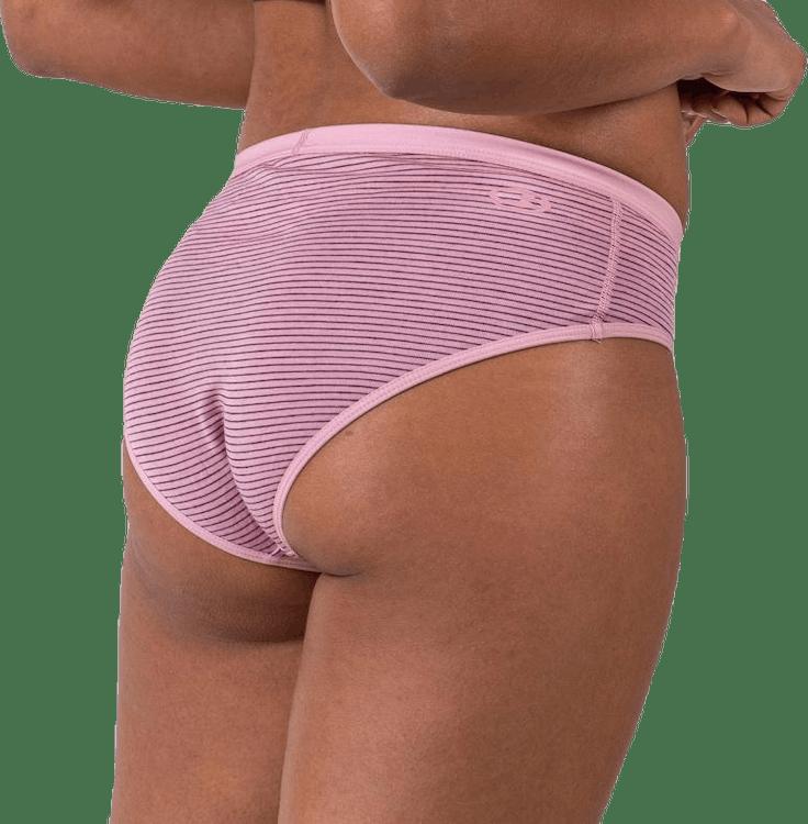 Siren Hipkini Pink