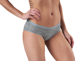 Siren Hipkini Grey