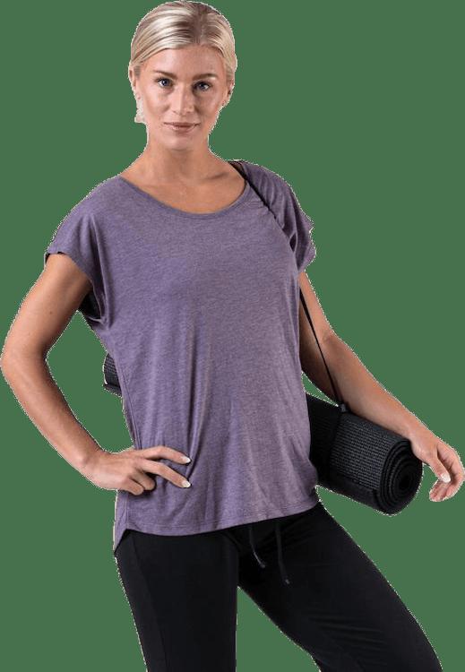 Yoga Mat 5mm Black