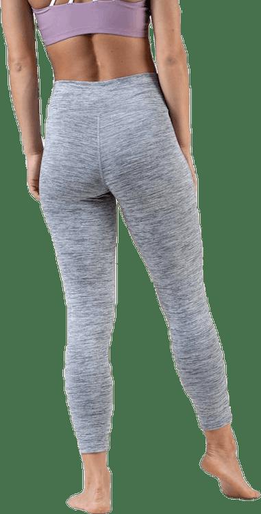 Petunia Grey