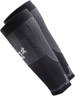 Performance Calf sleeve Black
