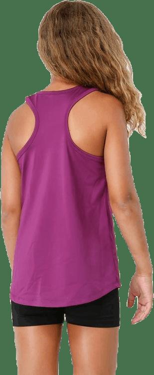 Jr Zoey Purple