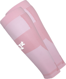 Performance Calf sleeve Purple