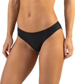 Lou Brief Black