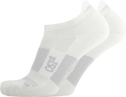 Performance Sock White