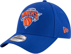 Knicks The League 9Forty